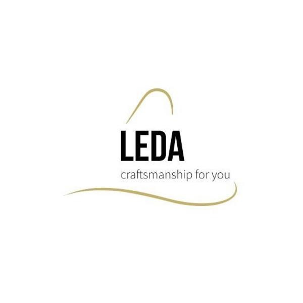 Leda Collection