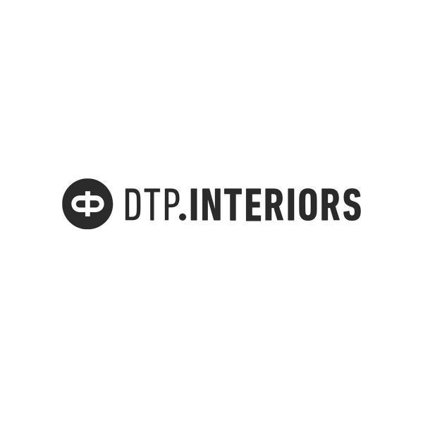 DTP Interiors