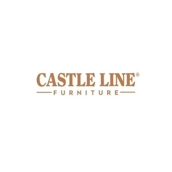 Castle Line Outdoor TUINMEUBELEN