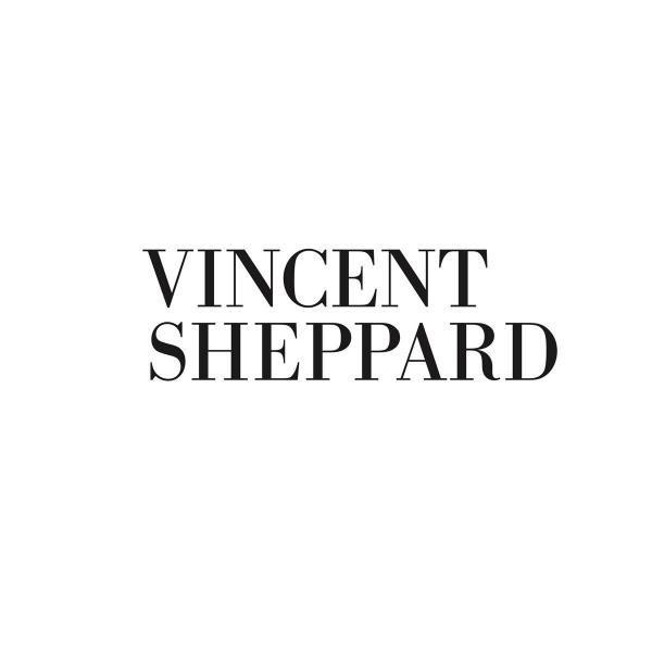 Sheppard MEUBLES EXTERIEUR