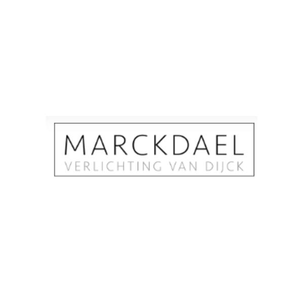 Verlichting Marckdael