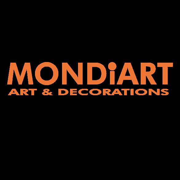 MONDIART kaders en schilderijen