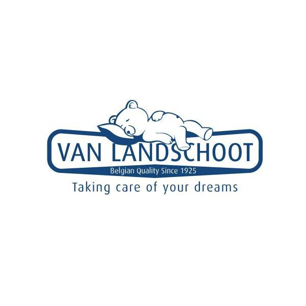 Van Landschoot Lits etc