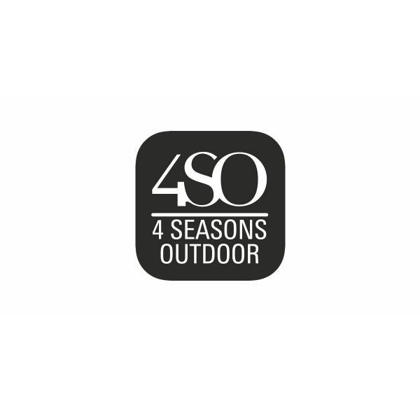 4 Seasons MEUBLES EXTERIEUR
