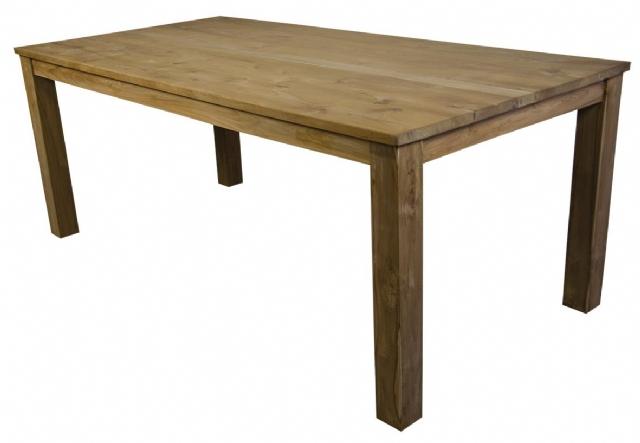 TABLE A MANGER Renkum