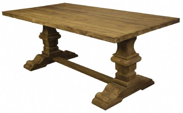 TABLE A MANGER KVS Kasar
