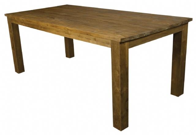 TABLE A MANGER Kasar
