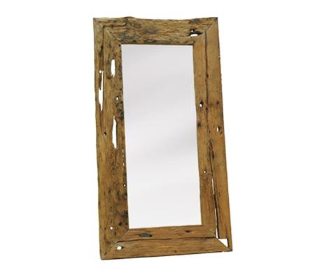 Rechthoekige spiegel VDC45220