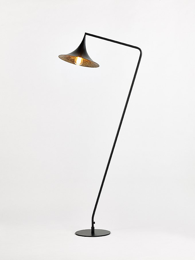 Lampadair FLOOR VD9031