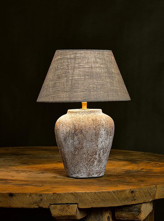 Lampadair CHILTON XS