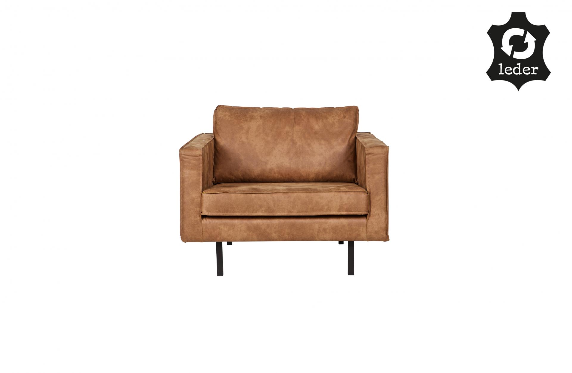 Rodeo fauteuil