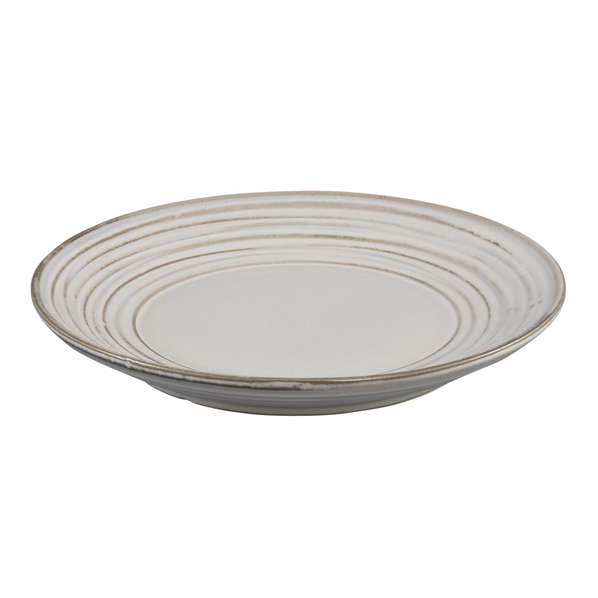 PTMD674594 Sakari ceramic plate S