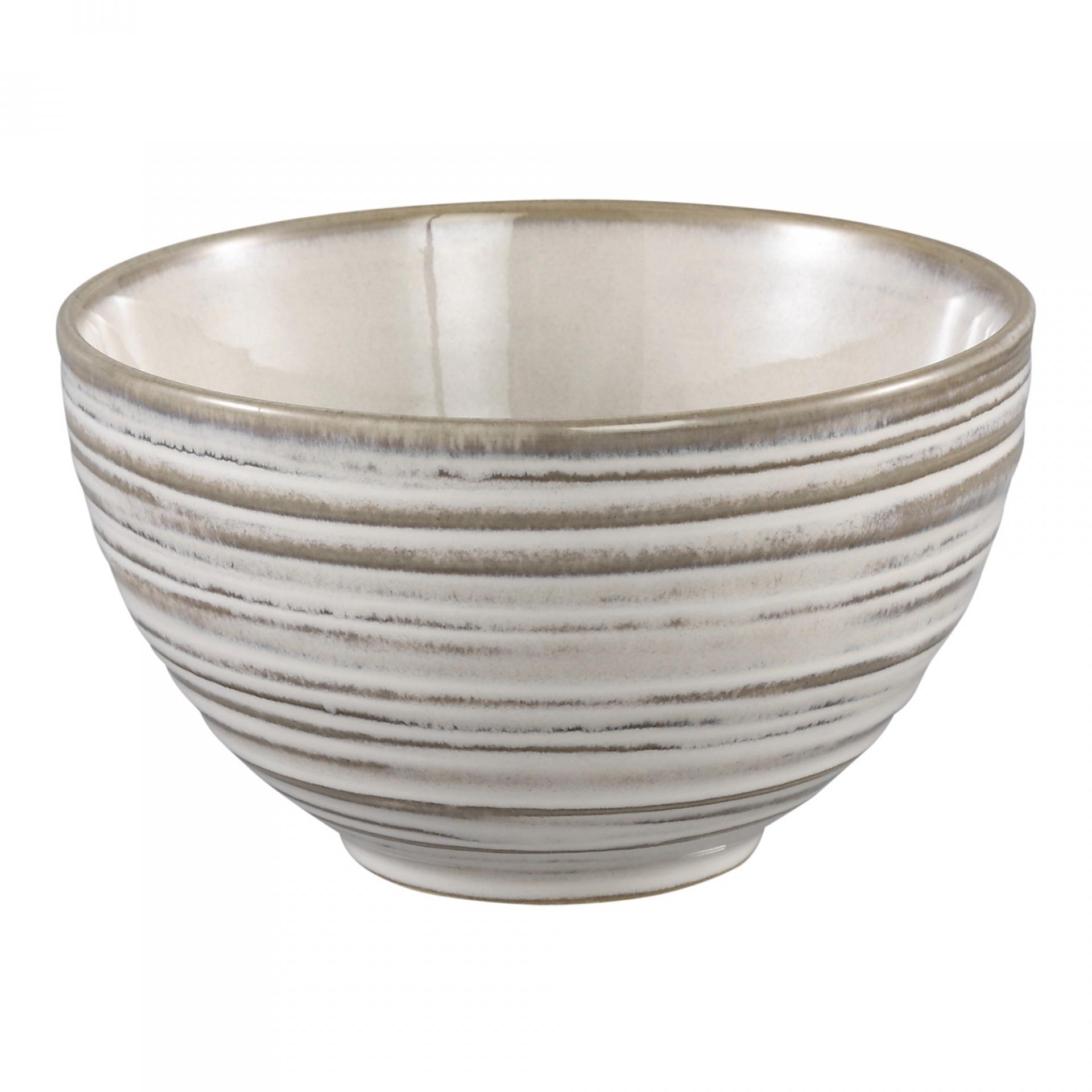 PTMD674596 Sakari ceramic vaas