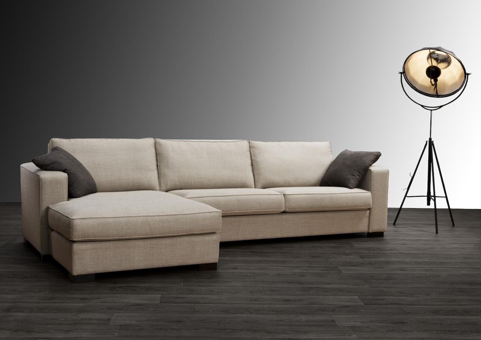 Salonset Floris 3m12 x 160 (lounge)