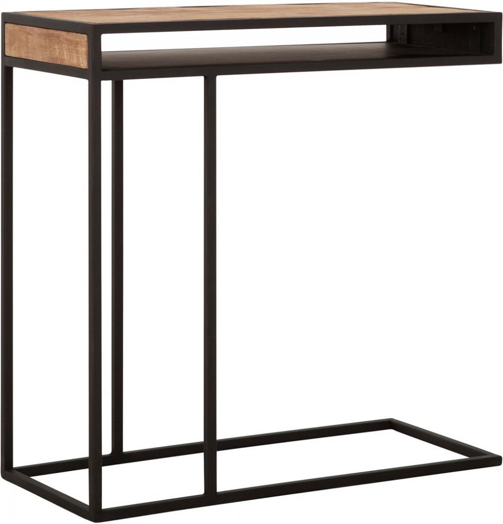 Table d'ordinateur portable Cosmo