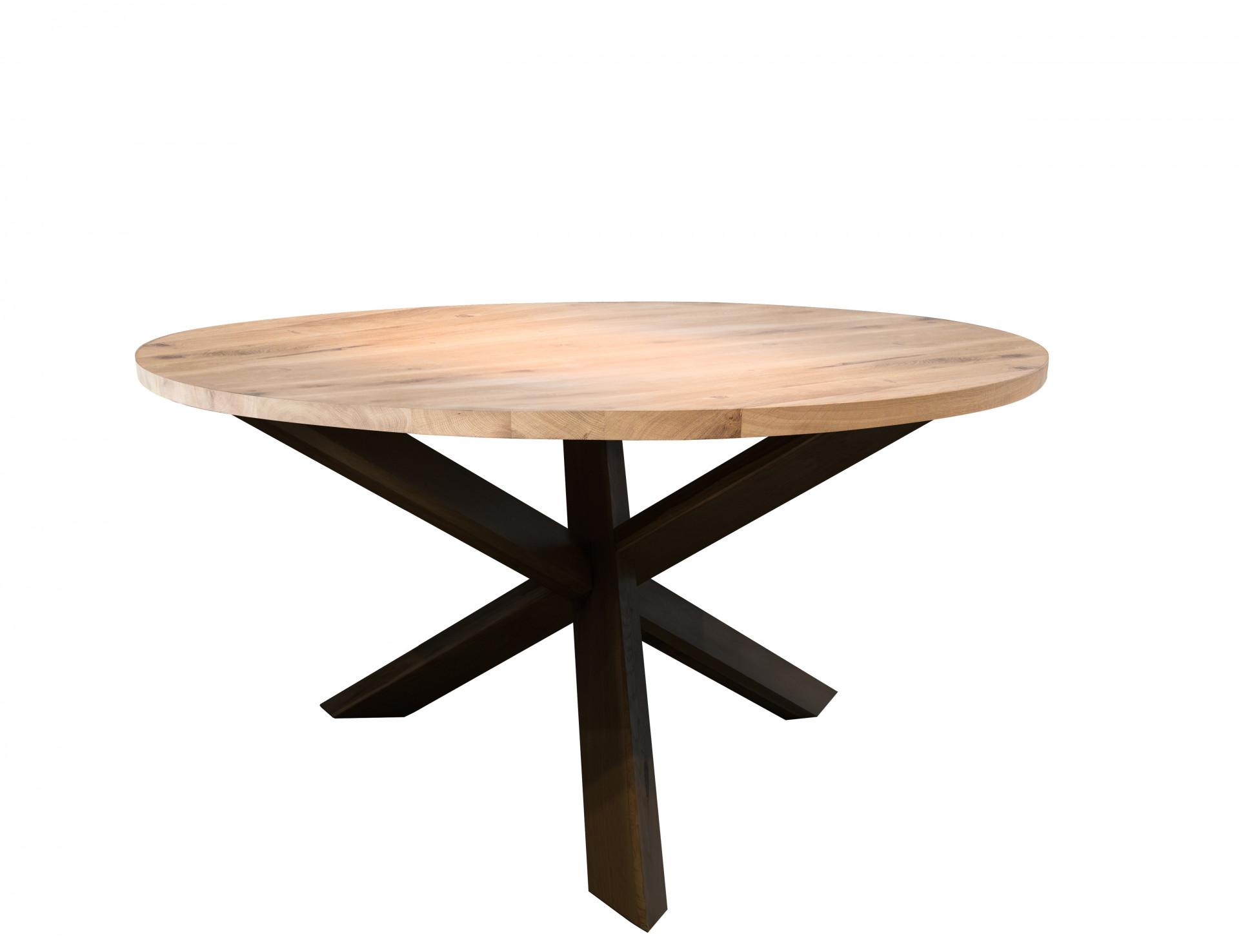 Table à manger Zara