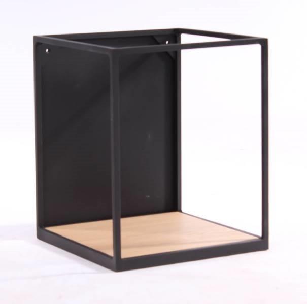 Rack à suspendre Rubic 30x30