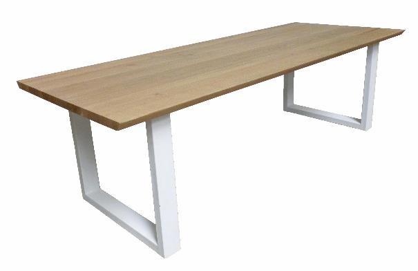 Table de comptoir Retro