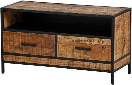 Tv dressoir Mango