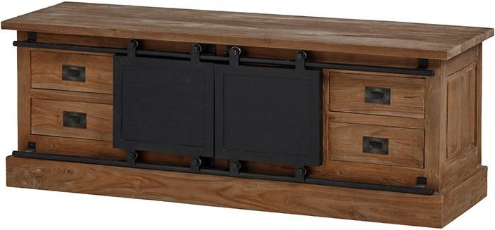 Tv dressoir Beethoven 150 breed