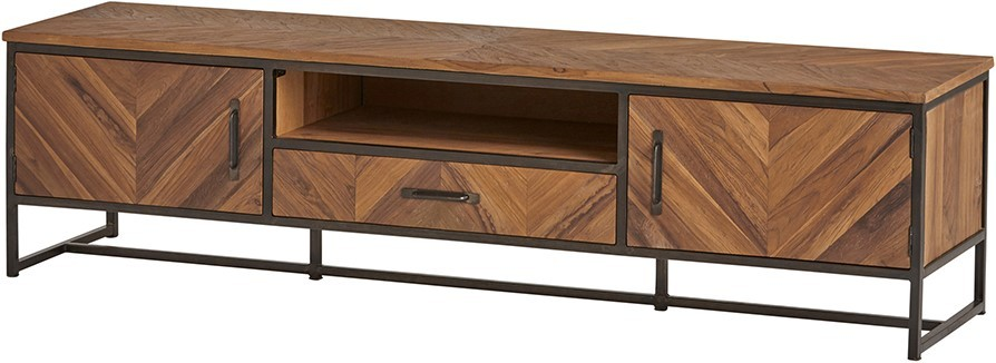 Tv dressoir Venice