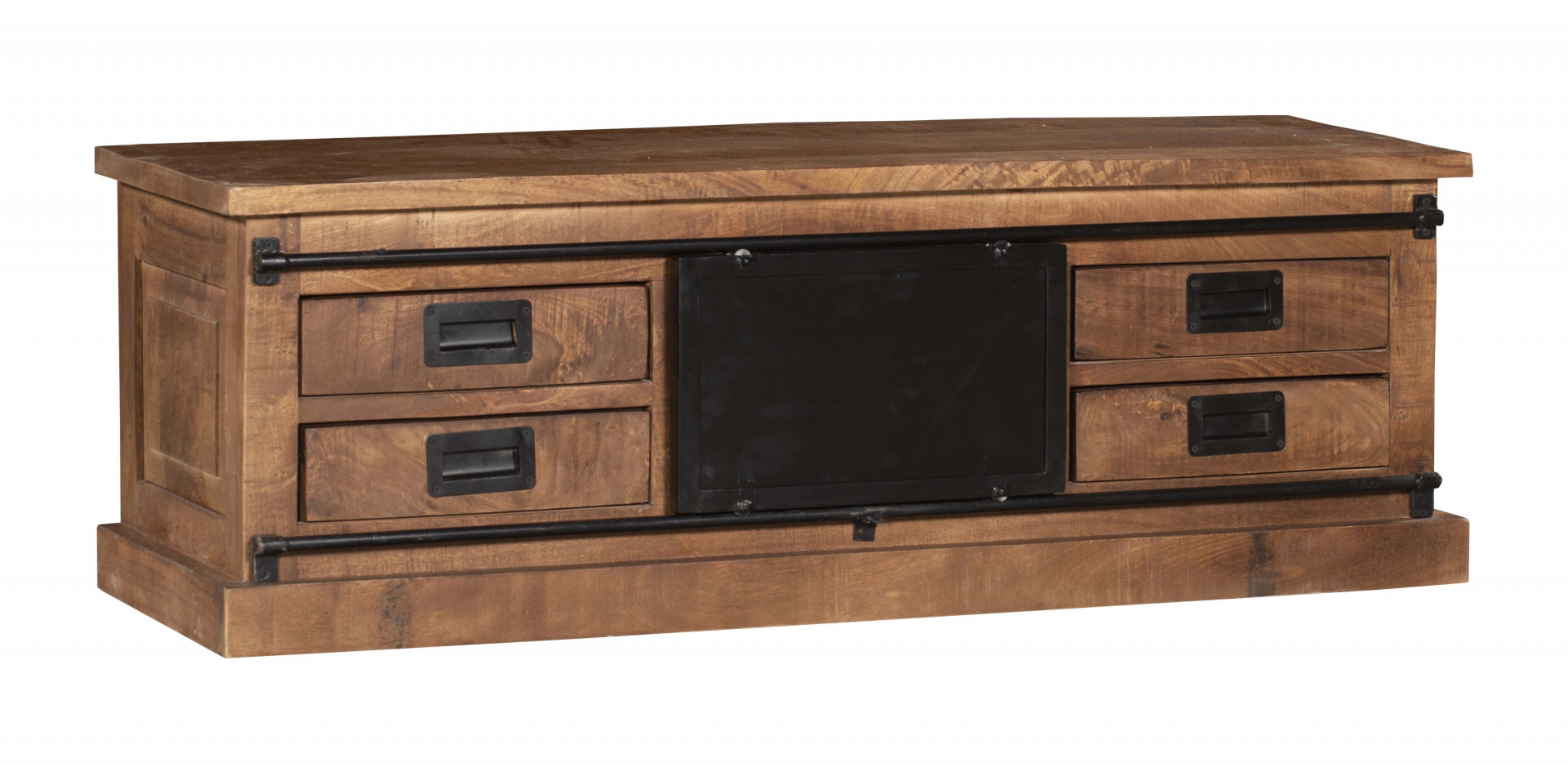 Tv dressoir Timor 150 breed