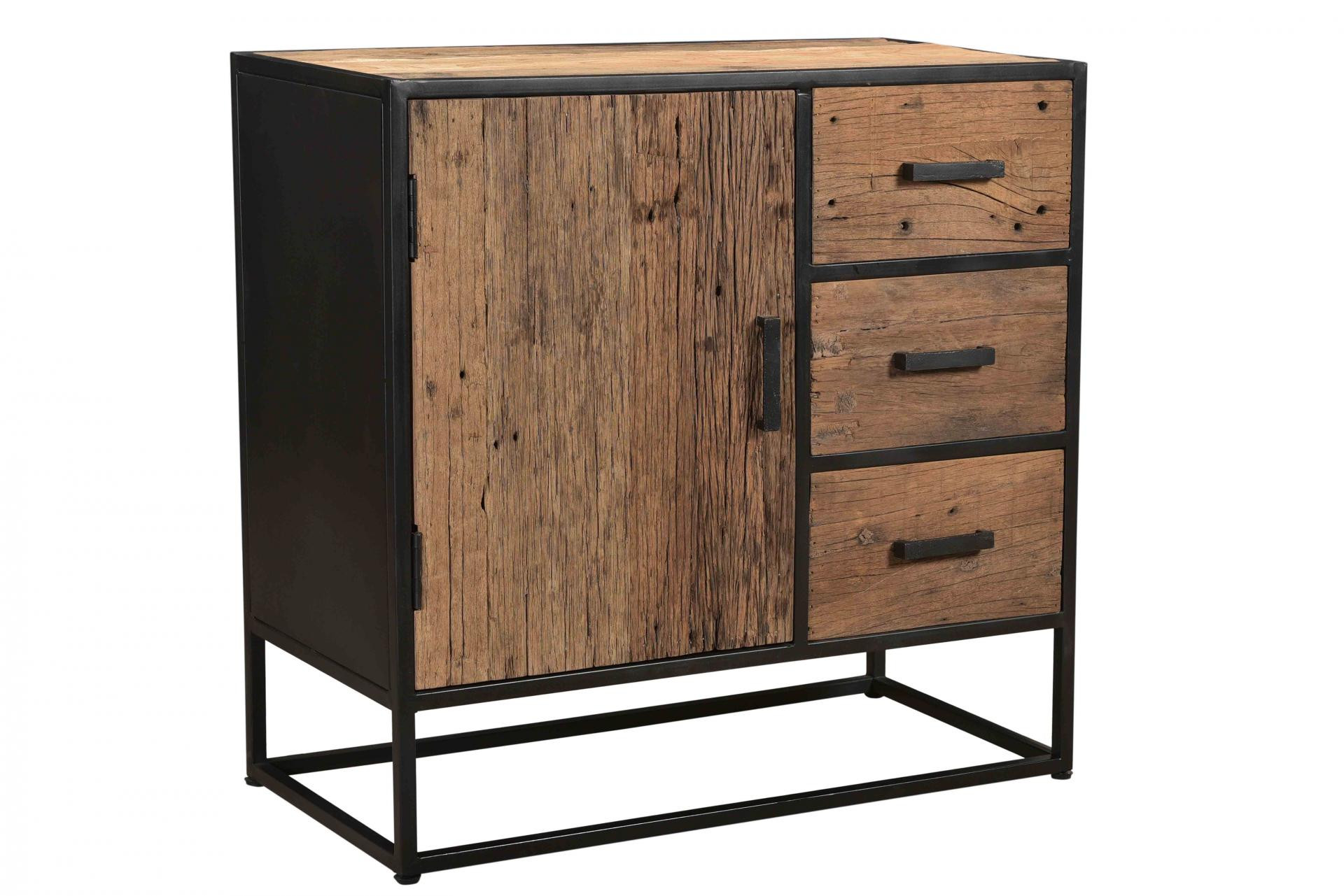 DRESSOIR DAKOTA RIVERWOOD - 85