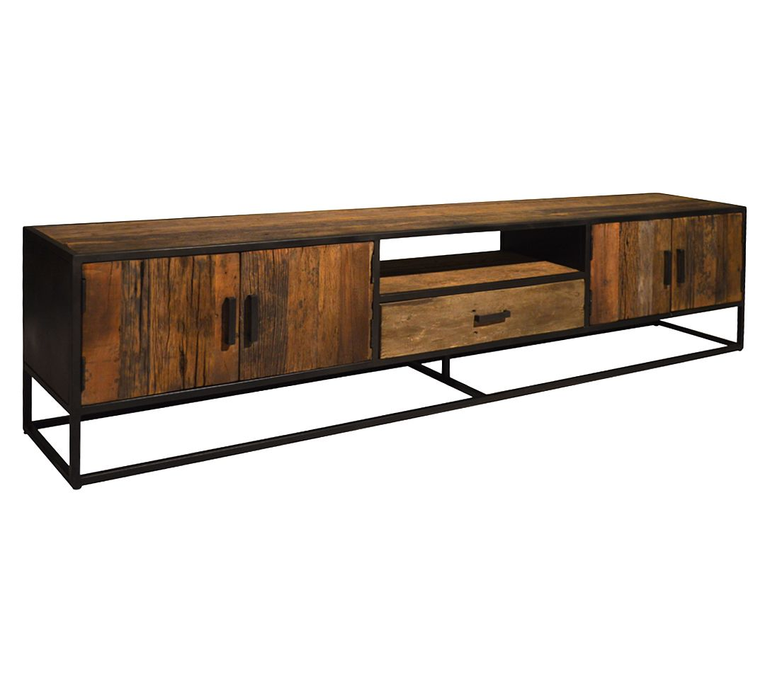 TV-DRESSOIR DAKOTA 240