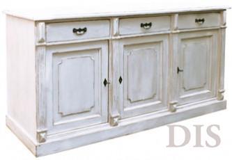 DRX.D302 DRESSOIR